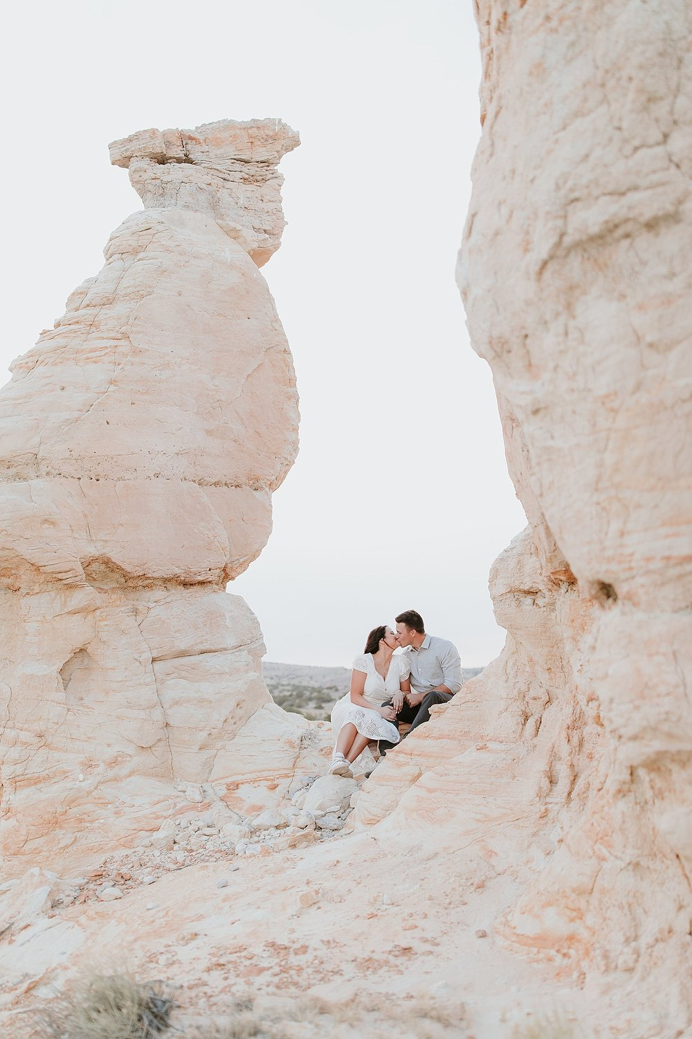 Alicia+lucia+photography+-+albuquerque+wedding+photographer+-+santa+fe+wedding+photography+-+new+mexico+wedding+photographer+-+new+mexico+engagement+-+desert+engagement_0020.jpg