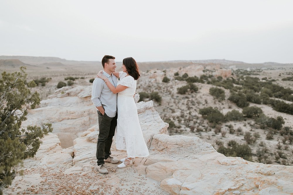 Alicia+lucia+photography+-+albuquerque+wedding+photographer+-+santa+fe+wedding+photography+-+new+mexico+wedding+photographer+-+new+mexico+engagement+-+desert+engagement_0022.jpg