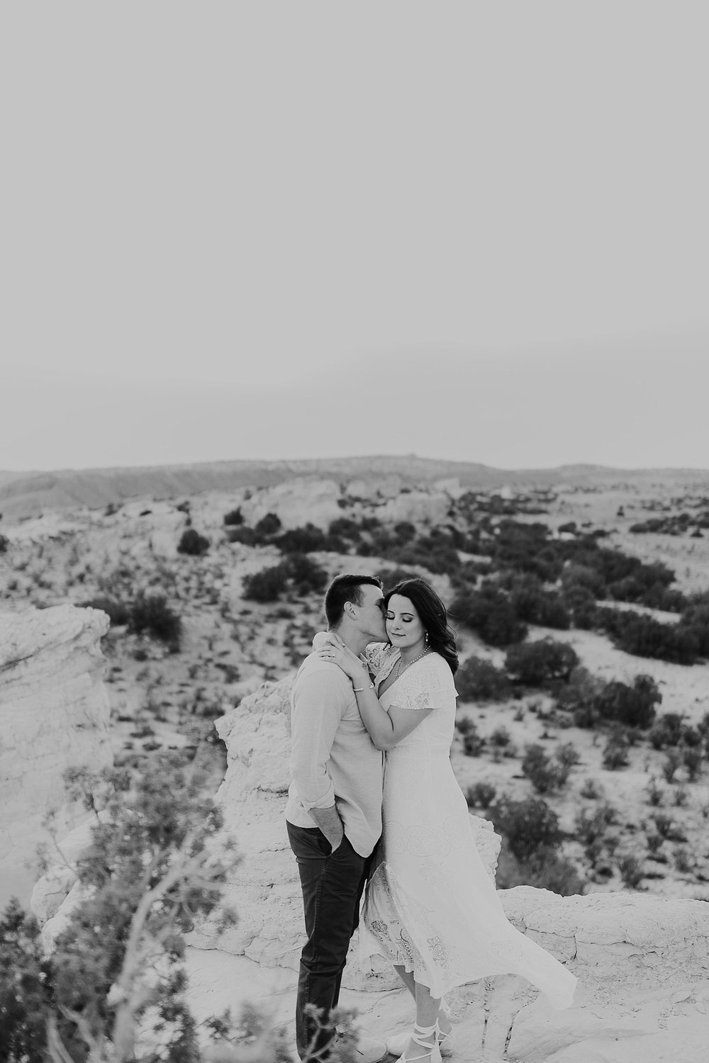 Alicia+lucia+photography+-+albuquerque+wedding+photographer+-+santa+fe+wedding+photography+-+new+mexico+wedding+photographer+-+new+mexico+engagement+-+desert+engagement_0023.jpg