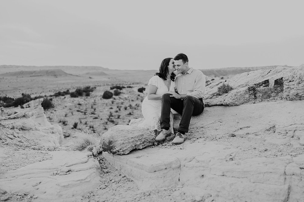 Alicia+lucia+photography+-+albuquerque+wedding+photographer+-+santa+fe+wedding+photography+-+new+mexico+wedding+photographer+-+new+mexico+engagement+-+desert+engagement_0028.jpg