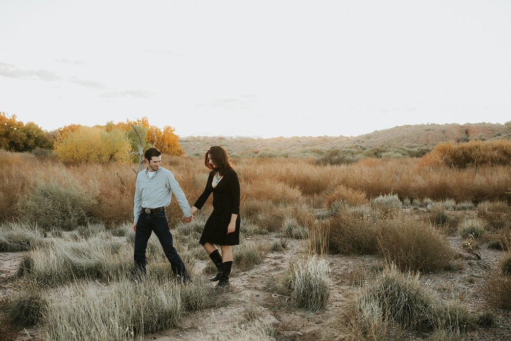 Alicia+lucia+photography+-+albuquerque+wedding+photographer+-+santa+fe+wedding+photography+-+new+mexico+wedding+photographer+-+new+mexico+engagement+photographer+-+southwest+engagement+photography_0018.jpg