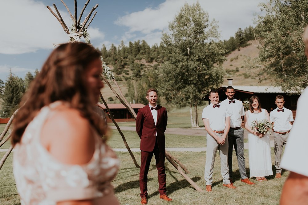 Alicia+lucia+photography+-+albuquerque+wedding+photographer+-+santa+fe+wedding+photography+-+new+mexico+wedding+photographer+-+pagosa+springs+wedding+-+destination+wedding_0026.jpg
