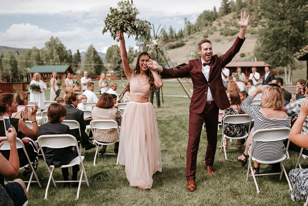 Alicia+lucia+photography+-+albuquerque+wedding+photographer+-+santa+fe+wedding+photography+-+new+mexico+wedding+photographer+-+pagosa+springs+wedding+-+destination+wedding_0031.jpg
