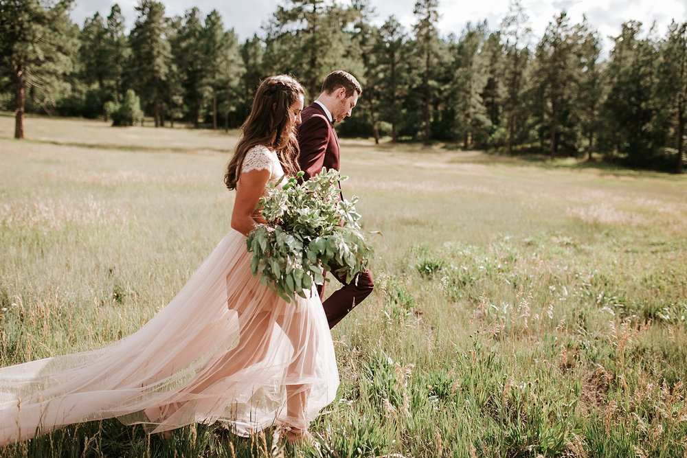 Alicia+lucia+photography+-+albuquerque+wedding+photographer+-+santa+fe+wedding+photography+-+new+mexico+wedding+photographer+-+pagosa+springs+wedding+-+destination+wedding_0036.jpg