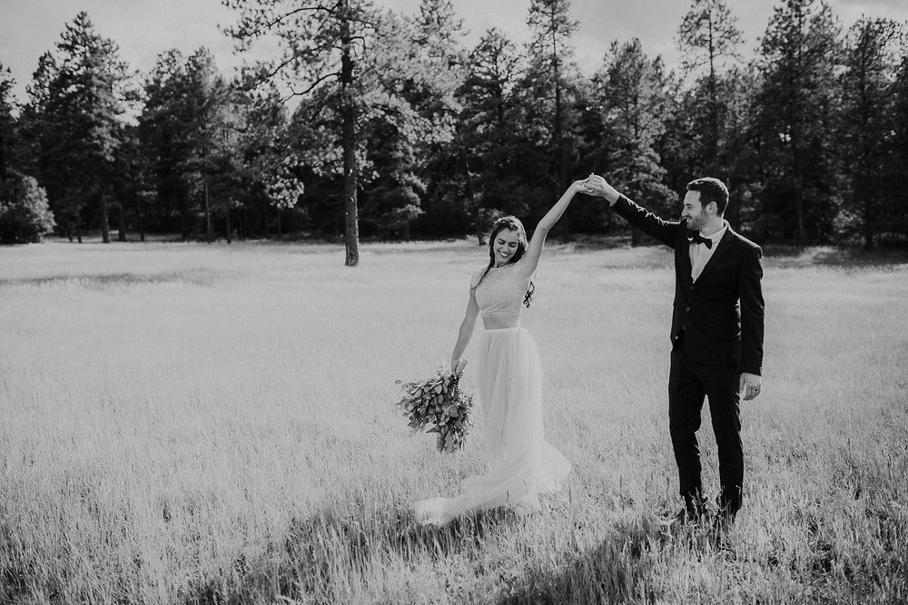 Alicia+lucia+photography+-+albuquerque+wedding+photographer+-+santa+fe+wedding+photography+-+new+mexico+wedding+photographer+-+pagosa+springs+wedding+-+destination+wedding_0053.jpg
