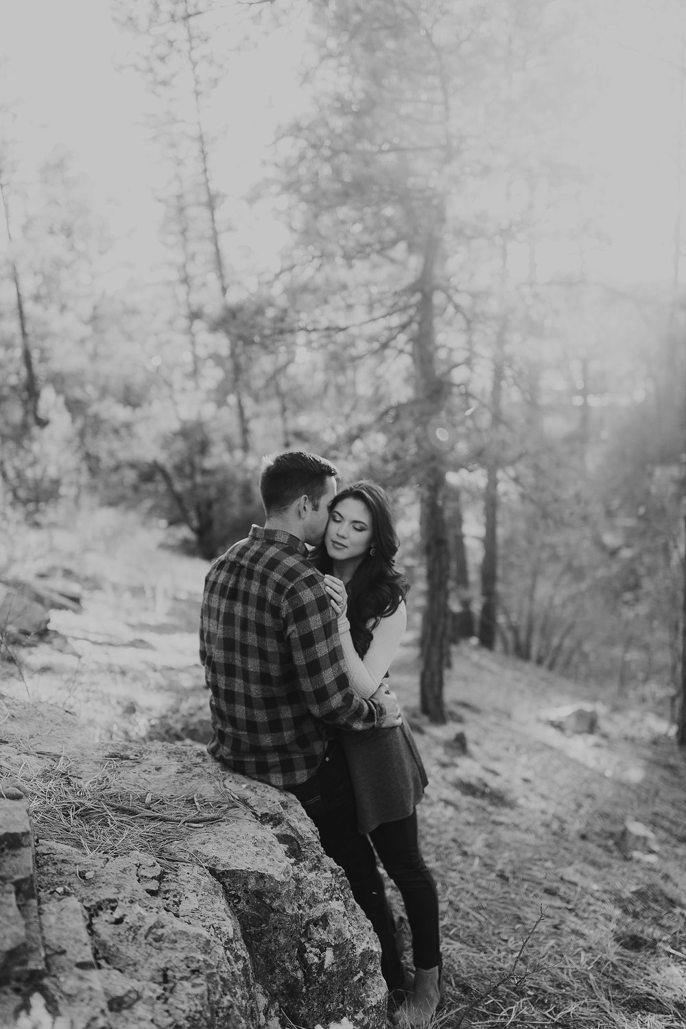 Alicia+lucia+photography+-+albuquerque+wedding+photographer+-+santa+fe+wedding+photography+-+new+mexico+wedding+photographer+-+new+mexico+engagement+-+winter+engagement+session_0001.jpg