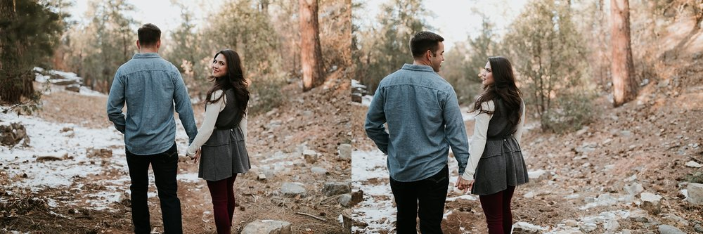 Alicia+lucia+photography+-+albuquerque+wedding+photographer+-+santa+fe+wedding+photography+-+new+mexico+wedding+photographer+-+new+mexico+engagement+-+winter+engagement+session_0003.jpg