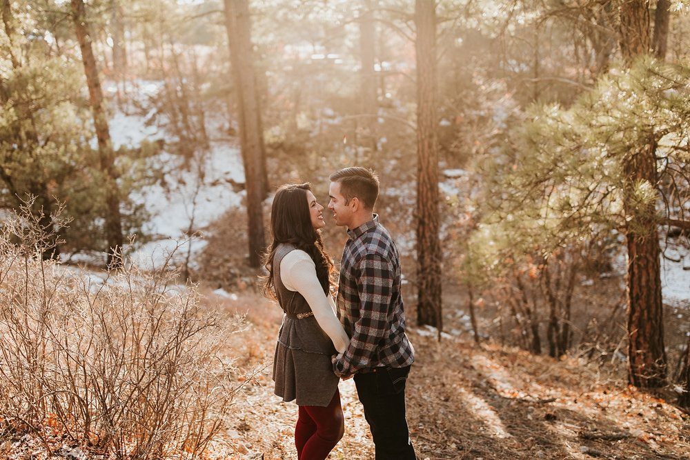Alicia+lucia+photography+-+albuquerque+wedding+photographer+-+santa+fe+wedding+photography+-+new+mexico+wedding+photographer+-+new+mexico+engagement+-+winter+engagement+session_0006.jpg