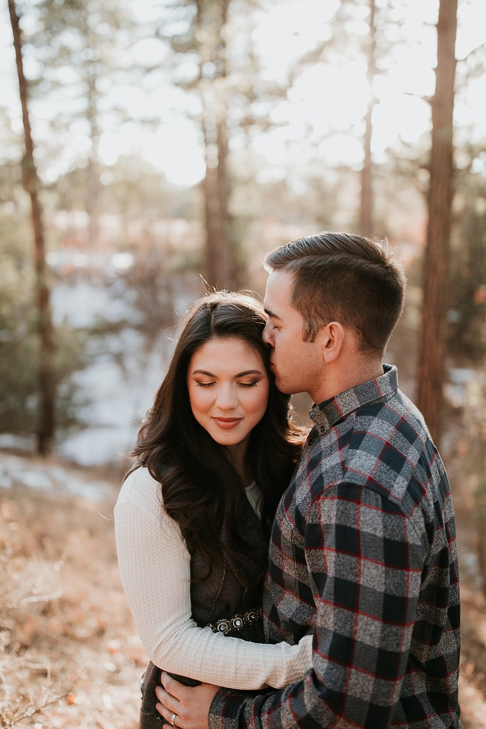 Alicia+lucia+photography+-+albuquerque+wedding+photographer+-+santa+fe+wedding+photography+-+new+mexico+wedding+photographer+-+new+mexico+engagement+-+winter+engagement+session_0007.jpg