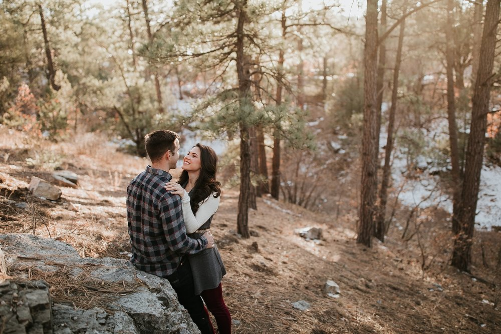 Alicia+lucia+photography+-+albuquerque+wedding+photographer+-+santa+fe+wedding+photography+-+new+mexico+wedding+photographer+-+new+mexico+engagement+-+winter+engagement+session_0009.jpg