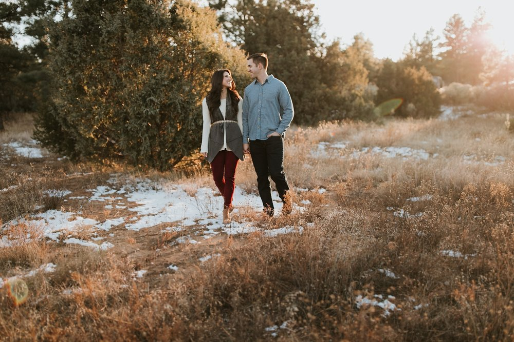 Alicia+lucia+photography+-+albuquerque+wedding+photographer+-+santa+fe+wedding+photography+-+new+mexico+wedding+photographer+-+new+mexico+engagement+-+winter+engagement+session_0014.jpg