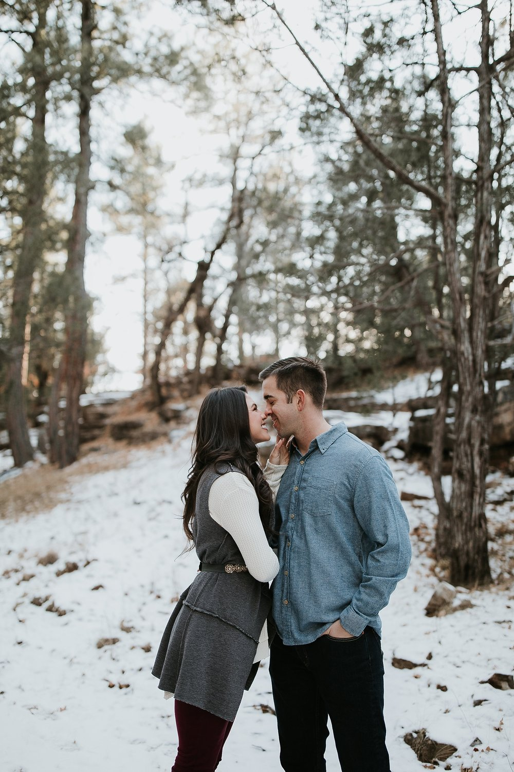 Alicia+lucia+photography+-+albuquerque+wedding+photographer+-+santa+fe+wedding+photography+-+new+mexico+wedding+photographer+-+new+mexico+engagement+-+winter+engagement+session_0028.jpg