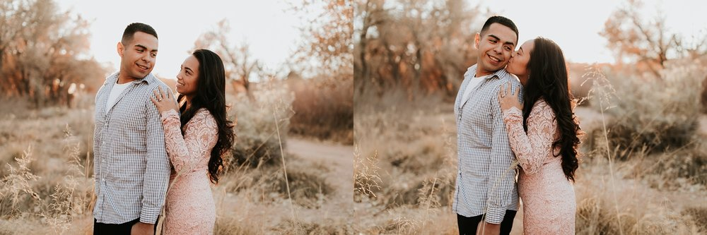 Alicia+lucia+photography+-+albuquerque+wedding+photographer+-+santa+fe+wedding+photography+-+new+mexico+wedding+photographer+-+albuquerque+winter+engagement+session_0002.jpg