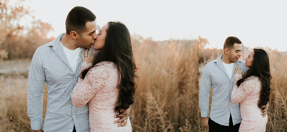 Alicia+lucia+photography+-+albuquerque+wedding+photographer+-+santa+fe+wedding+photography+-+new+mexico+wedding+photographer+-+albuquerque+winter+engagement+session_0008.jpg