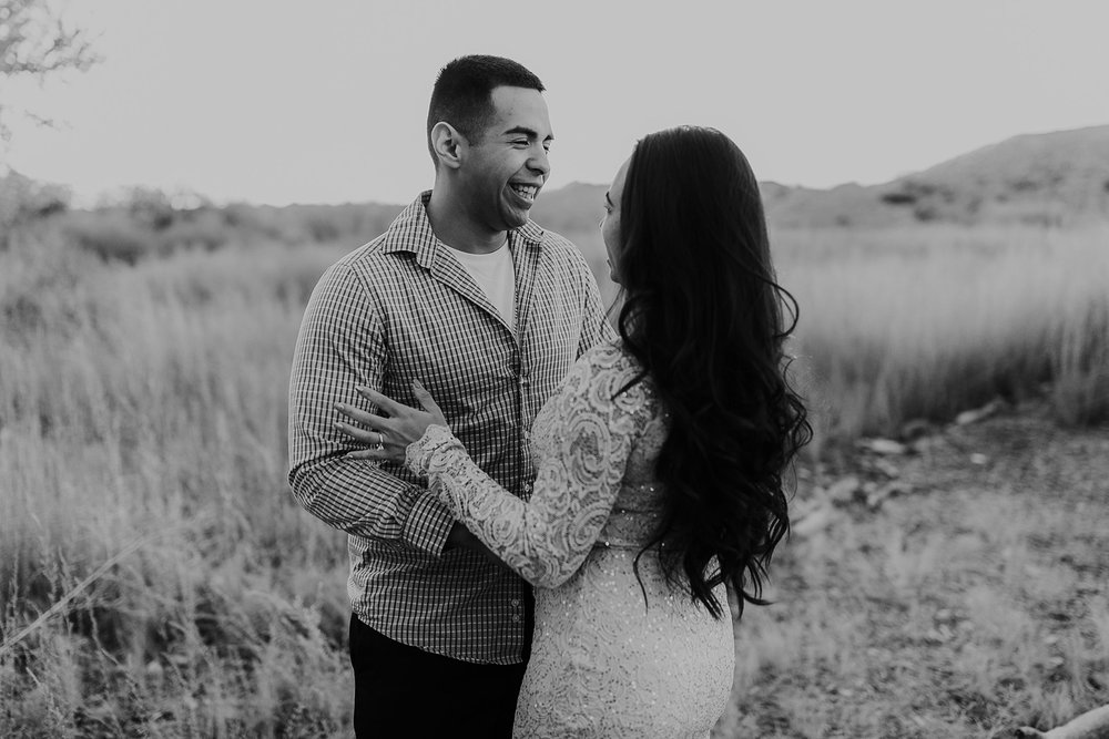 Alicia+lucia+photography+-+albuquerque+wedding+photographer+-+santa+fe+wedding+photography+-+new+mexico+wedding+photographer+-+albuquerque+winter+engagement+session_0017.jpg