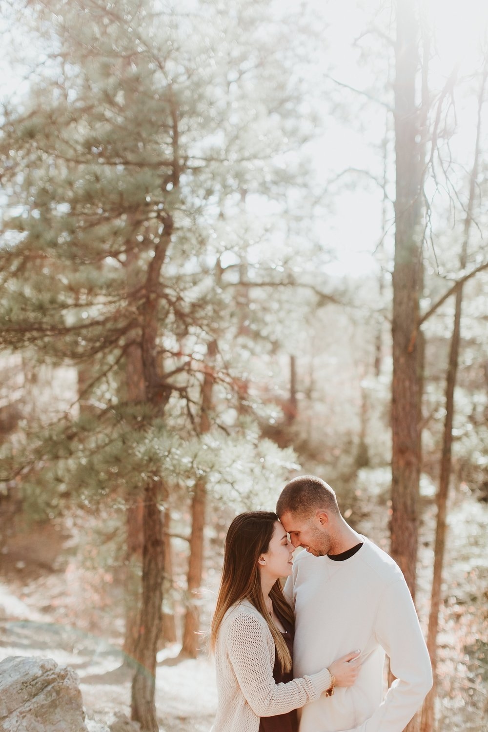Alicia+lucia+photography+-+albuquerque+wedding+photographer+-+santa+fe+wedding+photography+-+new+mexico+wedding+photographer+-+albuquerque+winter+engagement+session_0023.jpg