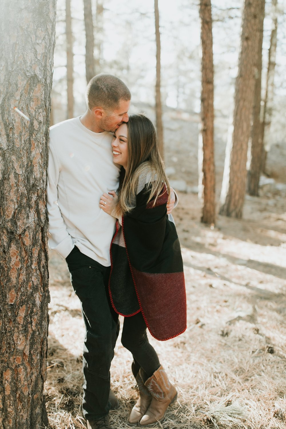 Alicia+lucia+photography+-+albuquerque+wedding+photographer+-+santa+fe+wedding+photography+-+new+mexico+wedding+photographer+-+albuquerque+winter+engagement+session_0033.jpg