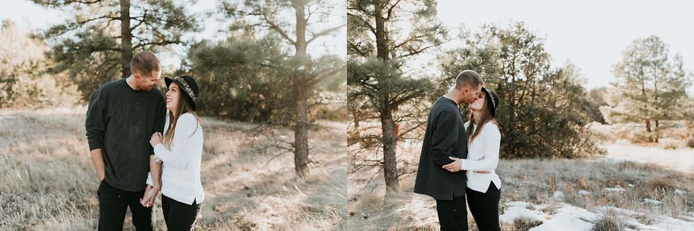 Alicia+lucia+photography+-+albuquerque+wedding+photographer+-+santa+fe+wedding+photography+-+new+mexico+wedding+photographer+-+albuquerque+winter+engagement+session_0037.jpg