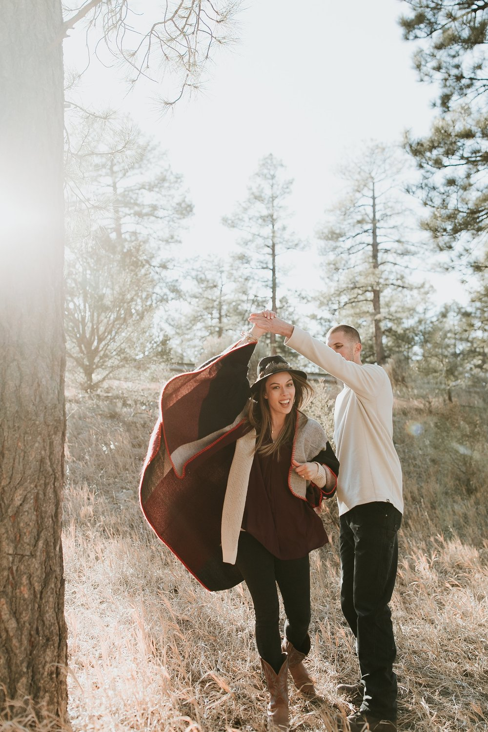 Alicia+lucia+photography+-+albuquerque+wedding+photographer+-+santa+fe+wedding+photography+-+new+mexico+wedding+photographer+-+albuquerque+winter+engagement+session_0043.jpg