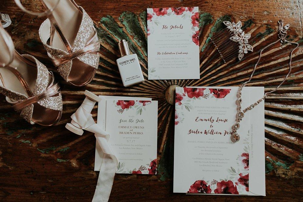 Alicia+lucia+photography+-+albuquerque+wedding+photographer+-+santa+fe+wedding+photography+-+new+mexico+wedding+photographer+-+los+poblanos+wedding+-+los+poblanos+fall+wedding_0001.jpg