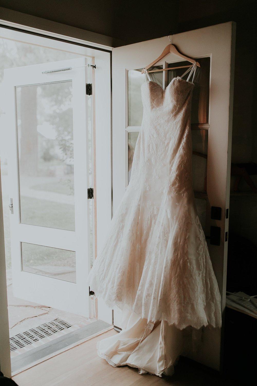 Alicia+lucia+photography+-+albuquerque+wedding+photographer+-+santa+fe+wedding+photography+-+new+mexico+wedding+photographer+-+los+poblanos+wedding+-+los+poblanos+fall+wedding_0002.jpg
