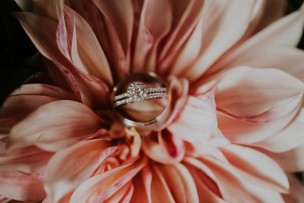Alicia+lucia+photography+-+albuquerque+wedding+photographer+-+santa+fe+wedding+photography+-+new+mexico+wedding+photographer+-+los+poblanos+wedding+-+los+poblanos+fall+wedding_0005.jpg