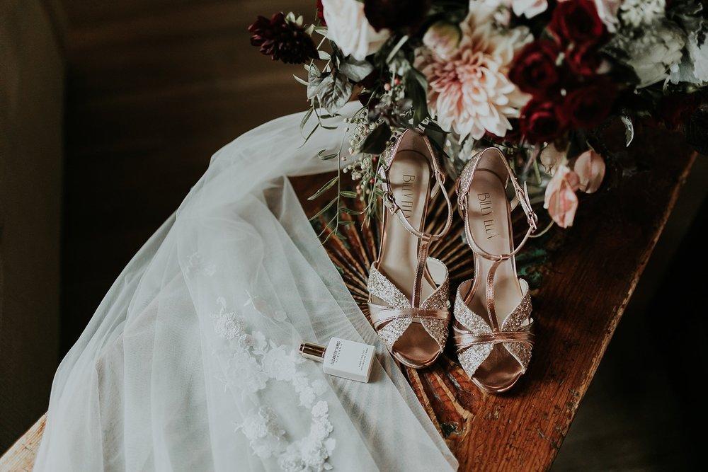 Alicia+lucia+photography+-+albuquerque+wedding+photographer+-+santa+fe+wedding+photography+-+new+mexico+wedding+photographer+-+los+poblanos+wedding+-+los+poblanos+fall+wedding_0006.jpg