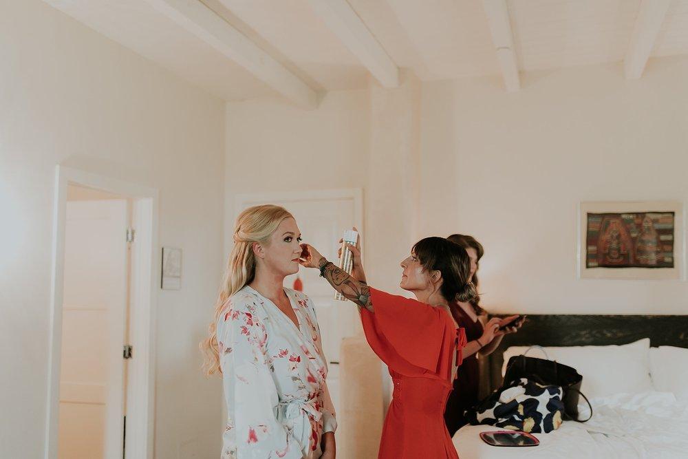 Alicia+lucia+photography+-+albuquerque+wedding+photographer+-+santa+fe+wedding+photography+-+new+mexico+wedding+photographer+-+los+poblanos+wedding+-+los+poblanos+fall+wedding_0008.jpg
