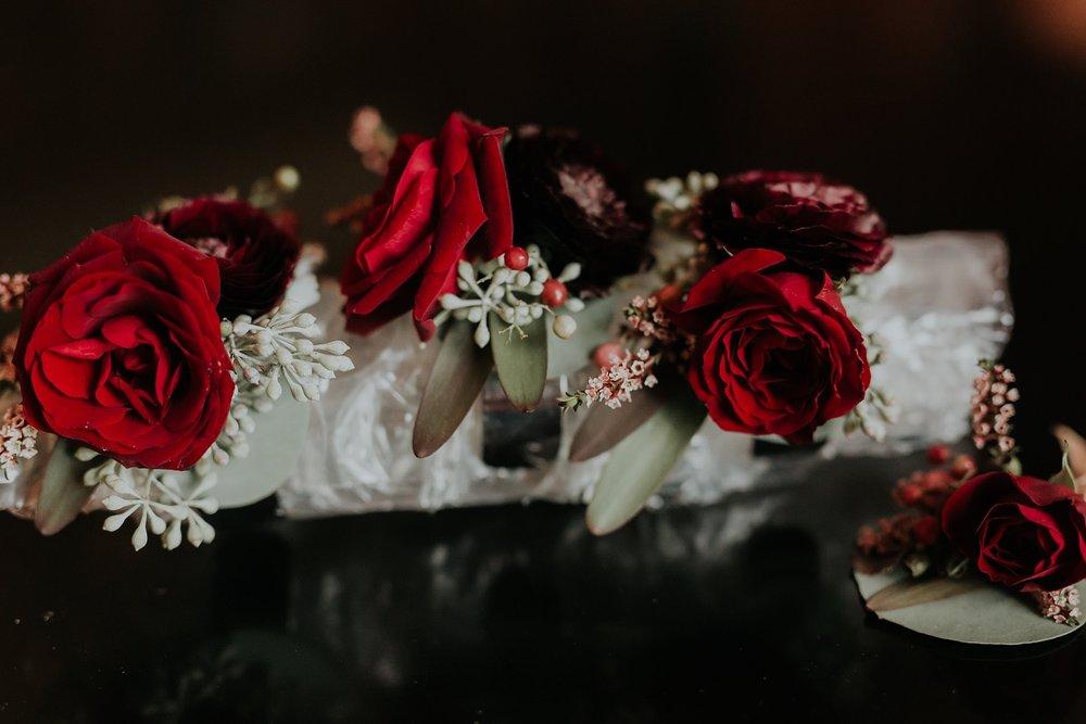 Alicia+lucia+photography+-+albuquerque+wedding+photographer+-+santa+fe+wedding+photography+-+new+mexico+wedding+photographer+-+los+poblanos+wedding+-+los+poblanos+fall+wedding_0010.jpg