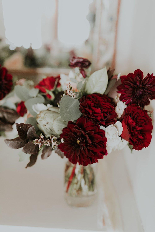 Alicia+lucia+photography+-+albuquerque+wedding+photographer+-+santa+fe+wedding+photography+-+new+mexico+wedding+photographer+-+los+poblanos+wedding+-+los+poblanos+fall+wedding_0009.jpg