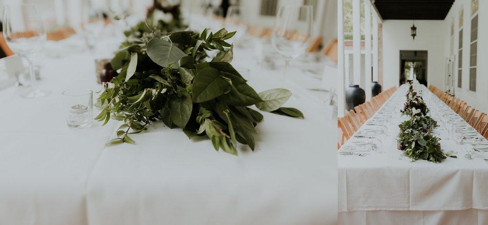 Alicia+lucia+photography+-+albuquerque+wedding+photographer+-+santa+fe+wedding+photography+-+new+mexico+wedding+photographer+-+los+poblanos+wedding+-+los+poblanos+fall+wedding_0012.jpg
