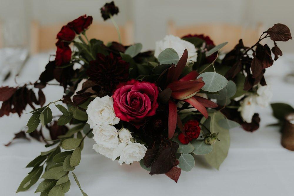 Alicia+lucia+photography+-+albuquerque+wedding+photographer+-+santa+fe+wedding+photography+-+new+mexico+wedding+photographer+-+los+poblanos+wedding+-+los+poblanos+fall+wedding_0017.jpg