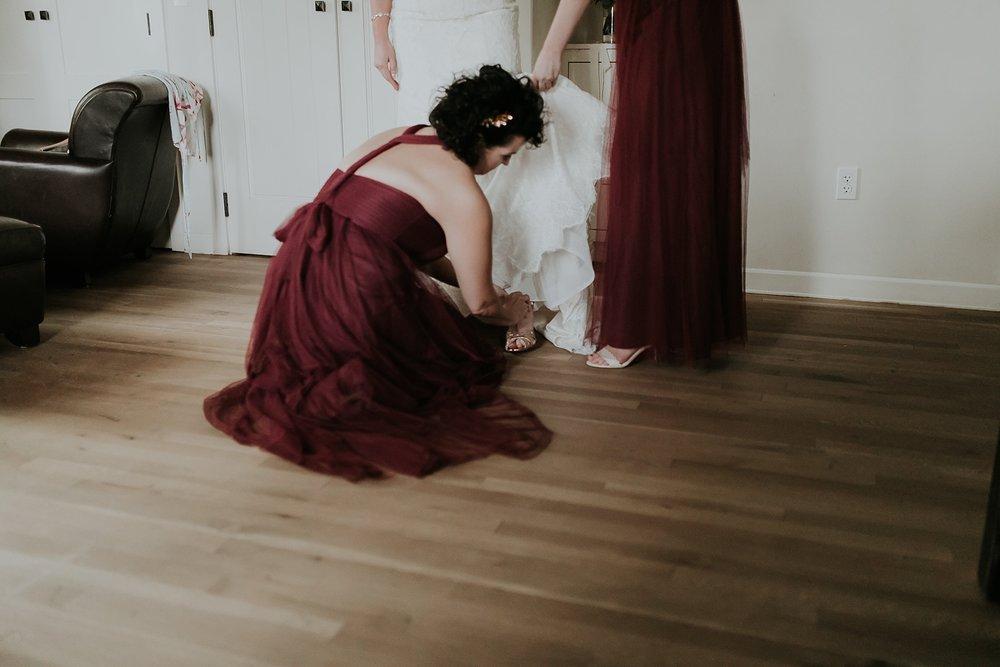 Alicia+lucia+photography+-+albuquerque+wedding+photographer+-+santa+fe+wedding+photography+-+new+mexico+wedding+photographer+-+los+poblanos+wedding+-+los+poblanos+fall+wedding_0019.jpg