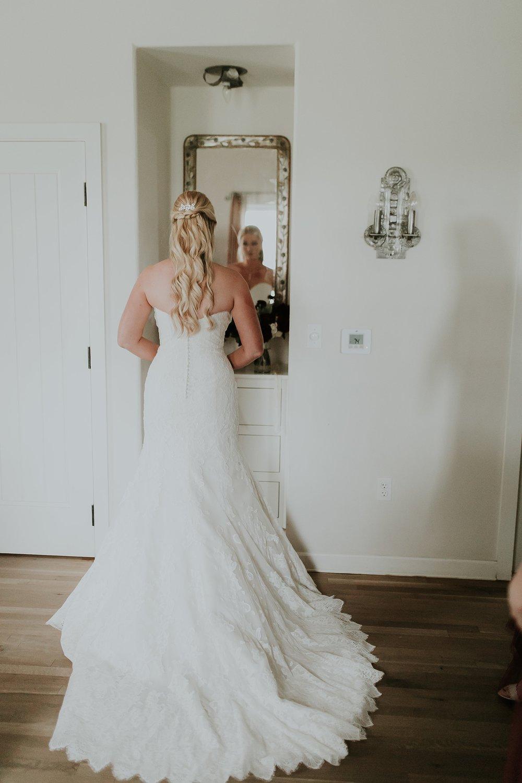 Alicia+lucia+photography+-+albuquerque+wedding+photographer+-+santa+fe+wedding+photography+-+new+mexico+wedding+photographer+-+los+poblanos+wedding+-+los+poblanos+fall+wedding_0018.jpg