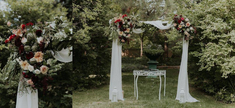 Alicia+lucia+photography+-+albuquerque+wedding+photographer+-+santa+fe+wedding+photography+-+new+mexico+wedding+photographer+-+los+poblanos+wedding+-+los+poblanos+fall+wedding_0021.jpg