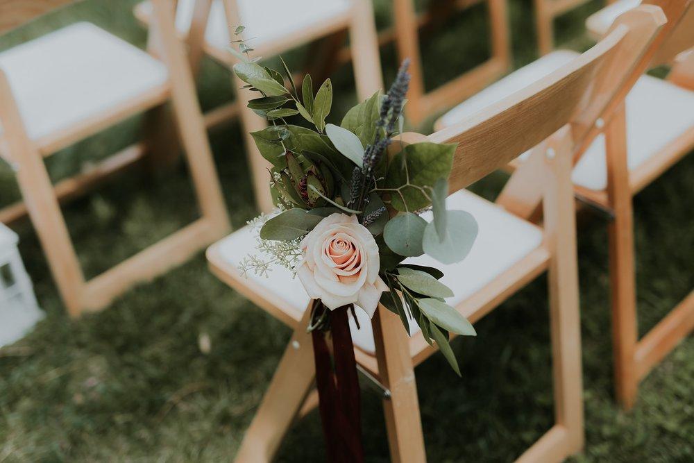 Alicia+lucia+photography+-+albuquerque+wedding+photographer+-+santa+fe+wedding+photography+-+new+mexico+wedding+photographer+-+los+poblanos+wedding+-+los+poblanos+fall+wedding_0022.jpg