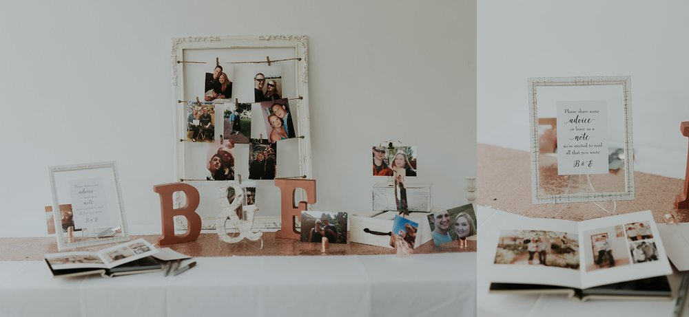 Alicia+lucia+photography+-+albuquerque+wedding+photographer+-+santa+fe+wedding+photography+-+new+mexico+wedding+photographer+-+los+poblanos+wedding+-+los+poblanos+fall+wedding_0023.jpg