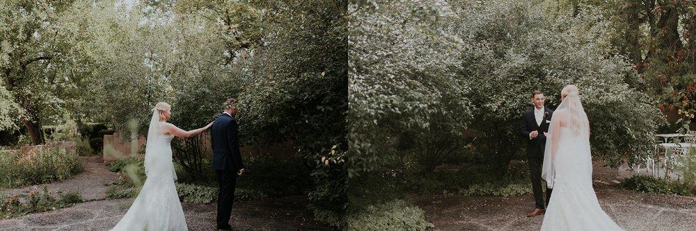 Alicia+lucia+photography+-+albuquerque+wedding+photographer+-+santa+fe+wedding+photography+-+new+mexico+wedding+photographer+-+los+poblanos+wedding+-+los+poblanos+fall+wedding_0026.jpg