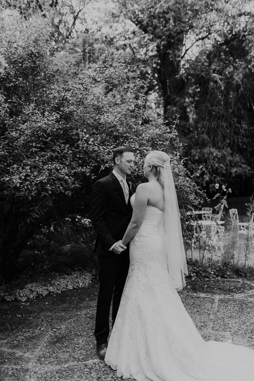 Alicia+lucia+photography+-+albuquerque+wedding+photographer+-+santa+fe+wedding+photography+-+new+mexico+wedding+photographer+-+los+poblanos+wedding+-+los+poblanos+fall+wedding_0029.jpg