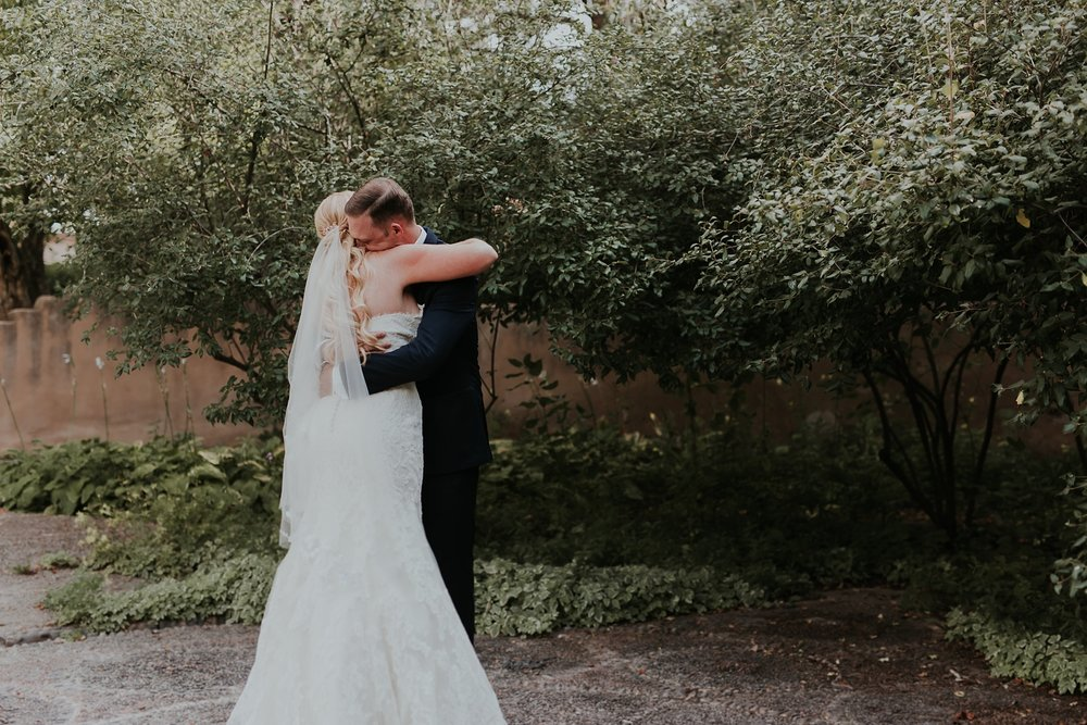 Alicia+lucia+photography+-+albuquerque+wedding+photographer+-+santa+fe+wedding+photography+-+new+mexico+wedding+photographer+-+los+poblanos+wedding+-+los+poblanos+fall+wedding_0031.jpg