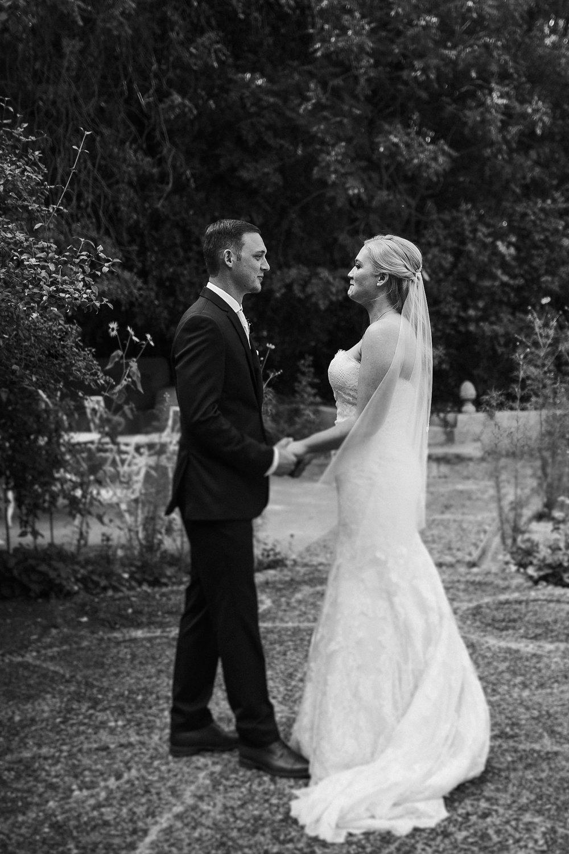 Alicia+lucia+photography+-+albuquerque+wedding+photographer+-+santa+fe+wedding+photography+-+new+mexico+wedding+photographer+-+los+poblanos+wedding+-+los+poblanos+fall+wedding_0033.jpg