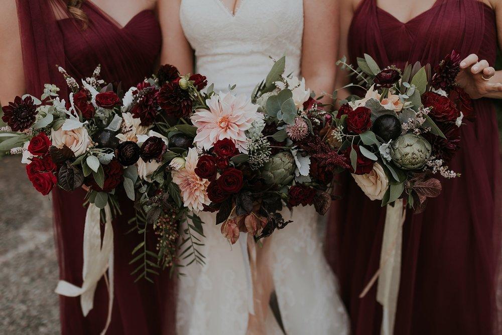 Alicia+lucia+photography+-+albuquerque+wedding+photographer+-+santa+fe+wedding+photography+-+new+mexico+wedding+photographer+-+los+poblanos+wedding+-+los+poblanos+fall+wedding_0035.jpg