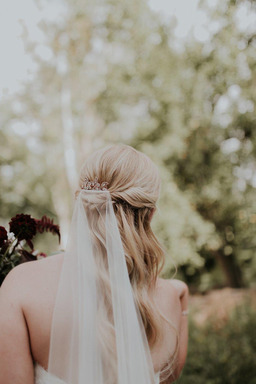 Alicia+lucia+photography+-+albuquerque+wedding+photographer+-+santa+fe+wedding+photography+-+new+mexico+wedding+photographer+-+los+poblanos+wedding+-+los+poblanos+fall+wedding_0034.jpg