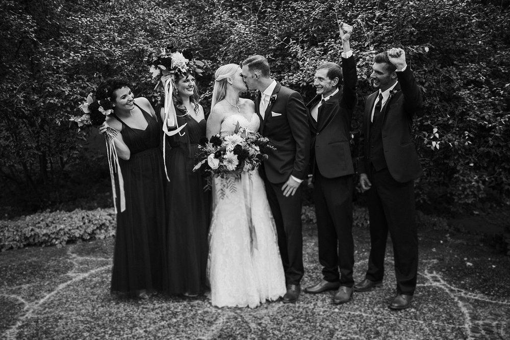 Alicia+lucia+photography+-+albuquerque+wedding+photographer+-+santa+fe+wedding+photography+-+new+mexico+wedding+photographer+-+los+poblanos+wedding+-+los+poblanos+fall+wedding_0036.jpg
