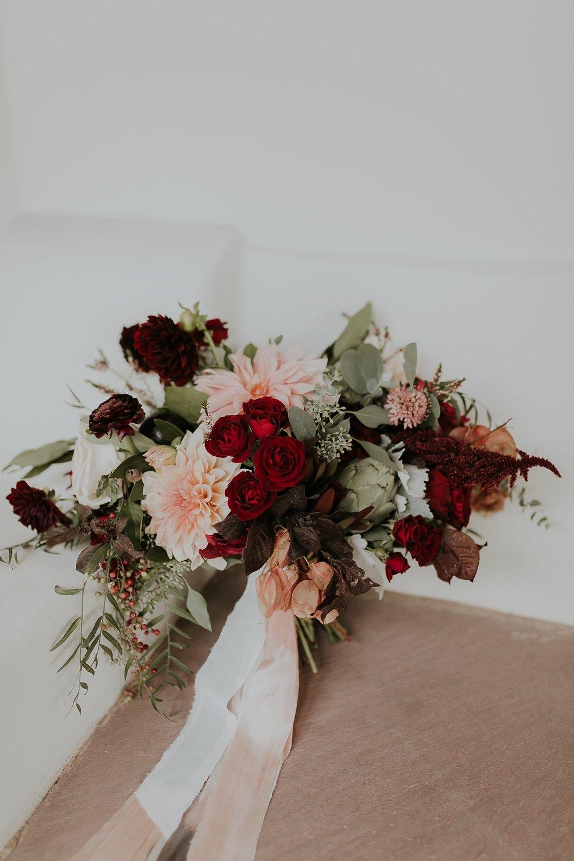 Alicia+lucia+photography+-+albuquerque+wedding+photographer+-+santa+fe+wedding+photography+-+new+mexico+wedding+photographer+-+los+poblanos+wedding+-+los+poblanos+fall+wedding_0039.jpg