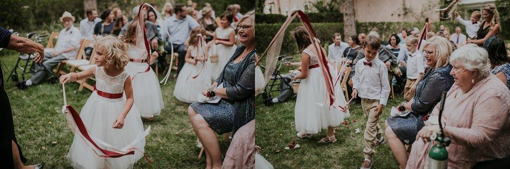 Alicia+lucia+photography+-+albuquerque+wedding+photographer+-+santa+fe+wedding+photography+-+new+mexico+wedding+photographer+-+los+poblanos+wedding+-+los+poblanos+fall+wedding_0042.jpg