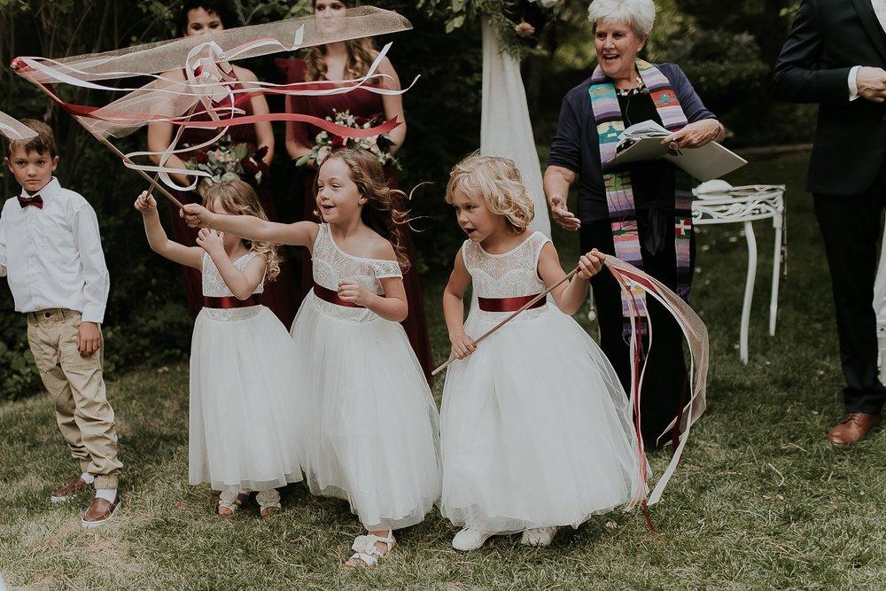 Alicia+lucia+photography+-+albuquerque+wedding+photographer+-+santa+fe+wedding+photography+-+new+mexico+wedding+photographer+-+los+poblanos+wedding+-+los+poblanos+fall+wedding_0043.jpg
