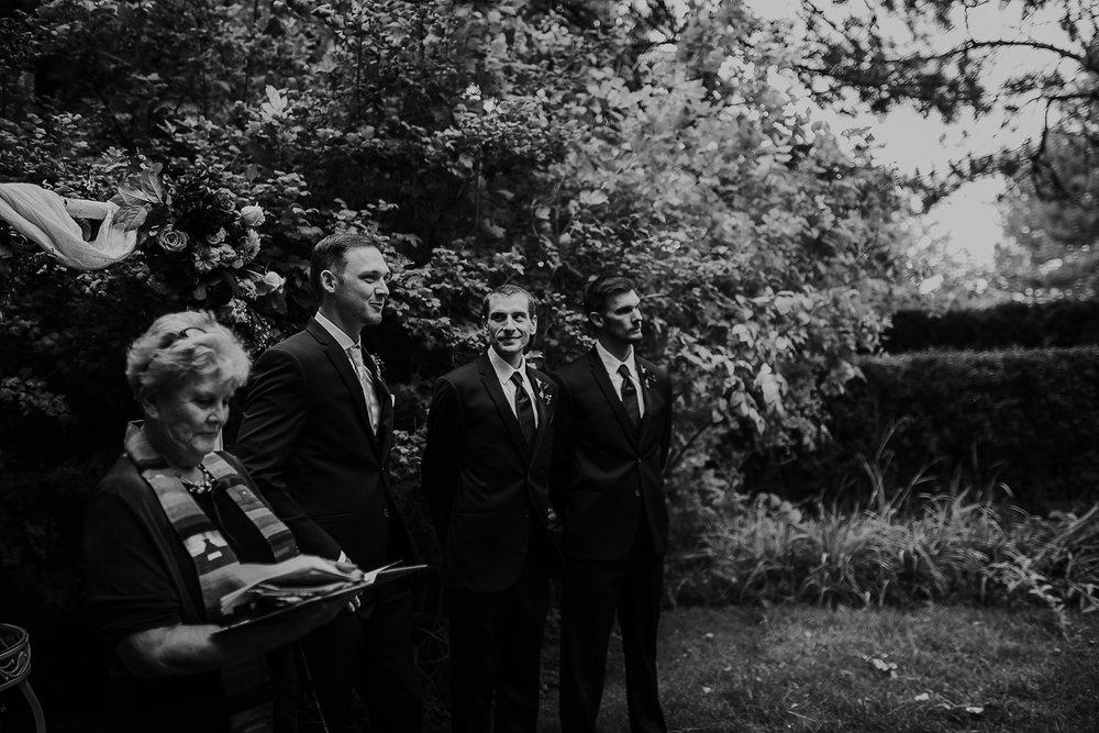 Alicia+lucia+photography+-+albuquerque+wedding+photographer+-+santa+fe+wedding+photography+-+new+mexico+wedding+photographer+-+los+poblanos+wedding+-+los+poblanos+fall+wedding_0044.jpg