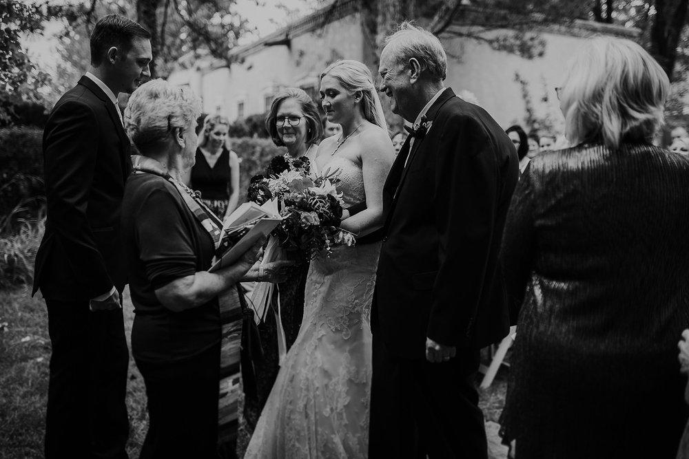 Alicia+lucia+photography+-+albuquerque+wedding+photographer+-+santa+fe+wedding+photography+-+new+mexico+wedding+photographer+-+los+poblanos+wedding+-+los+poblanos+fall+wedding_0046.jpg