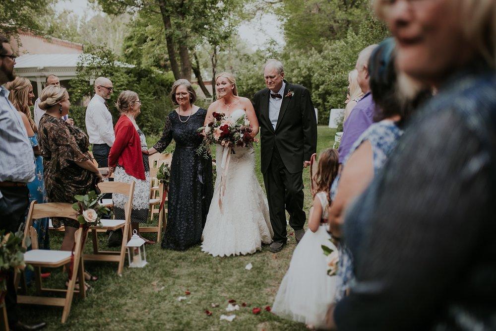 Alicia+lucia+photography+-+albuquerque+wedding+photographer+-+santa+fe+wedding+photography+-+new+mexico+wedding+photographer+-+los+poblanos+wedding+-+los+poblanos+fall+wedding_0045.jpg